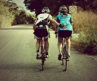 bici bucerias couples bike tour reveals our secrets to 20 years of